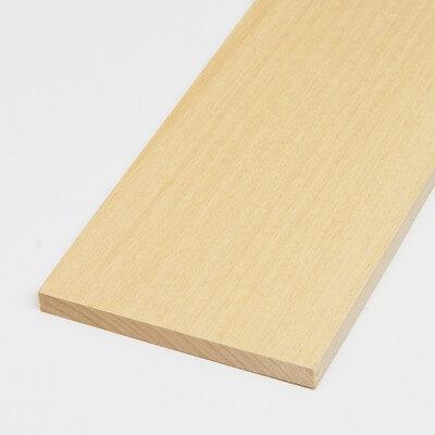 Listello Tiglio 5x75x800 mm